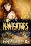 The Navigators - Dan Alatorre