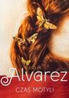 Czas Motyli - Julia Alvarez