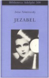 Jezabel - Irène Némirovsky