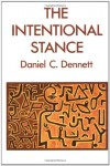 The Intentional Stance - Daniel C. Dennett