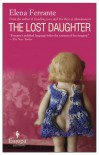 The Lost Daughter - Elena Ferrante