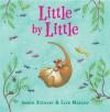 Little By Little - Amber Stewart, Layn Marlow