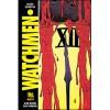 Watchmen Edição Definitiva - Alan Moore, Dave Gibbons