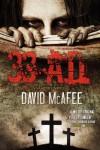 33 A.D. - David L. McAfee