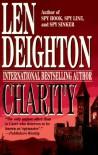 Charity - Len Deighton