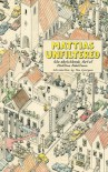 Mattias Unfiltered: The Sketchbook Art of Mattias Adolfsson - Mattias Adolfsson