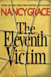 The Eleventh Victim - Nancy Grace