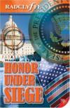 Honor Under Siege - Radclyffe