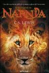 Le cronache di Narnia - C.S. Lewis