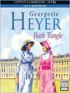 Bath Tangle -