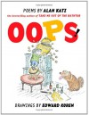 Oops! - Alan Katz, Edward Koren
