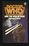 Doctor Who and the Web of Fear - Terrance Dicks