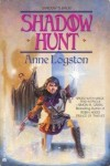 Shadow Hunt - Anne Logston