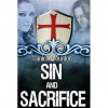 Sin and Sacrifice (The Daughters of Eve Series #1) - Danielle Bourdon