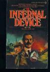 The Infernal Device - Michael Kurland