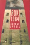 Rok 1984 - Orwell George