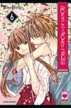 Storia d'amore e di demoni vol. 6 - Mayu Shinjo