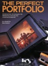 The Perfect Portfolio - Henrietta Brackman