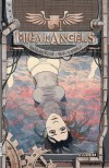 FreakAngels: Volume 6 - Warren Ellis, Paul Duffield, William Christensen
