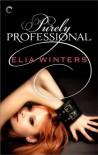 Purely Professional - Elia Winters