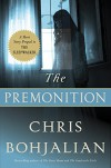 The Premonition: A Short Story Prequel to The Sleepwalker (Kindle Single) - Chris Bohjalian