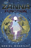 The Zanna Function - Daniel Wheatley