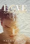 Love Me Whole - Nicky James