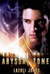 Abyssal Zone - Lazuli Jones