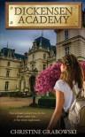 Dickensen Academy - Christine Grabowski