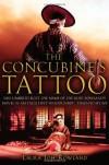 The Concubine's Tattoo (Sano Ichiro Mystery) - Laura Joh Rowland