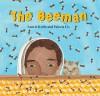 The Beeman - Laurie Krebs