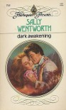 Dark Awakening (Harlequin Presents, #733) - Sally Wentworth