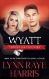 Wyatt - Lynn Raye Harris