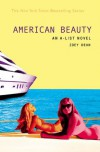 American Beauty - Zoey Dean