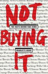 Not Buying It - Charlotte Henry