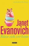 Küsse sich, wer kann (Stephanie Plum, #17) - Janet Evanovich