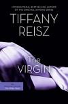 The Virgin - Tiffany Reisz