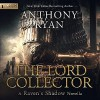 The Lord Collector - Anthony  Ryan