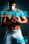 Getting Physical - Scarlet Cox