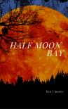 Half Moon Bay - BenLMoore
