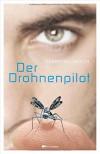 Der Drohnenpilot - Thorsten Nesch