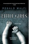 Little Girls - Ronald Malfi