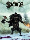 Slaine: The Books Of Invasions: V. 3 - Pat Mills, Clint Langley