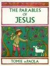 The Parables of Jesus - Tomie dePaola