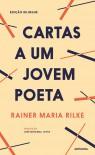 CARTAS A UM JOVEM POETA - José Miranda Justo