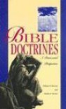 Bible Doctrines: A Pentecostal Perspective - William W. Menzies