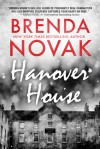 Hanover House (prequel - Hanover House Chronicles) - Brenda Novak