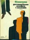 Germogliano sempre i noccioli - Georges Simenon