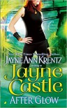 After Glow - Jayne Ann Krentz, Jayne Castle