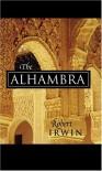 The Alhambra - Robert Irwin